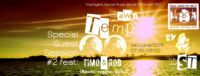 Special Guest Session with Timo & Rob @ Radio Tilos, Dawn Tempo 1/June/2019