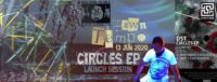Circles EP Launch Session @ Radio Tilos, Dawn Tempo 13/Jun/2020