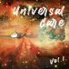 Universal Care vol.1. compilation ft. DST - Ancients